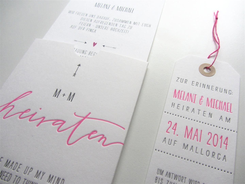 Hochzeitseinladungen text kostenlos