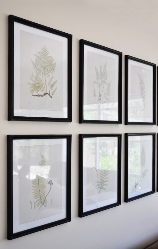 The Painted Hive - printable wall art ready for framing | DIY ...