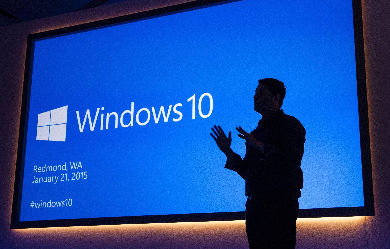 """Der geheime """"Gott-Modus"""" macht Windows 10 erst richtig komfortabel und bietet Nutzern alle Einstellungen…"""