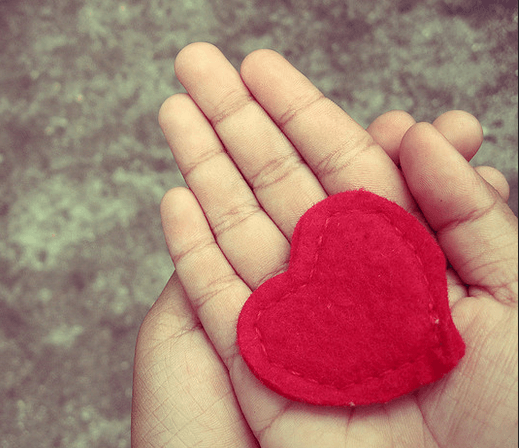 10 Unbeliavable facts about your heart