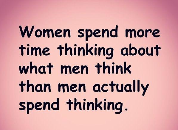 Fun quote ;-)