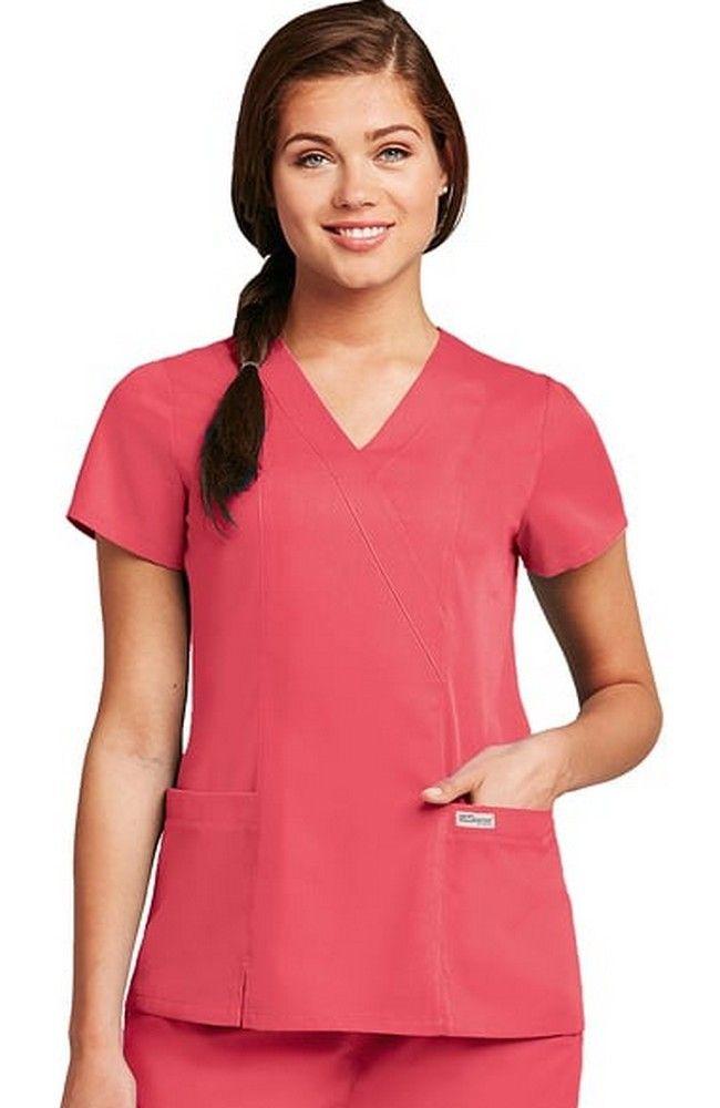 6cb183c9549 Grey's Anatomy By Barco 41101-710 Filipina Medica | Clothes | Greys ...
