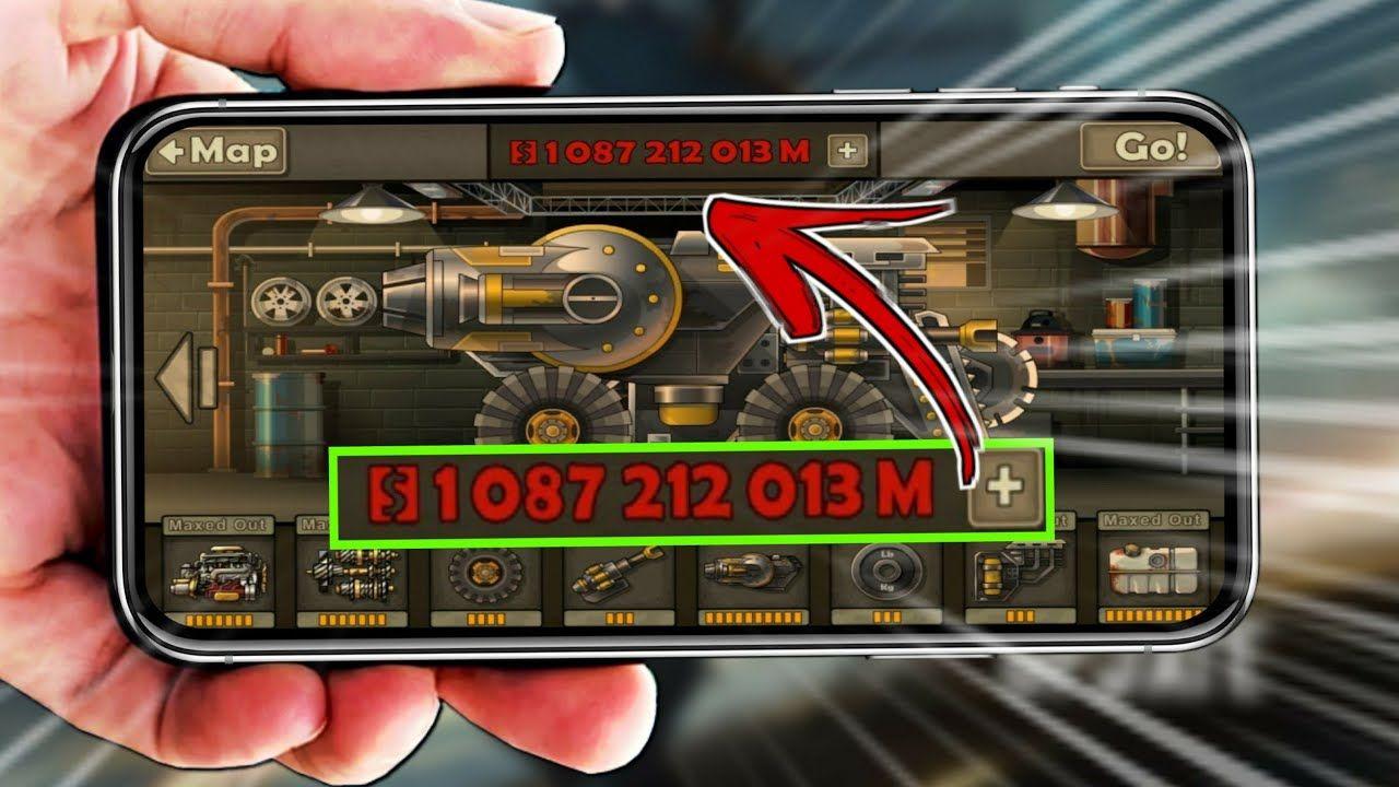 2425d44b2b77a7482b7a3156a8e3f218