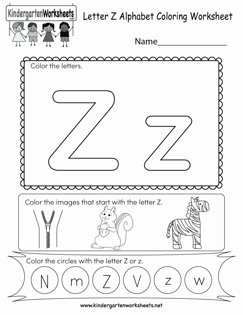 Alphabet Coloring Worksheets A Z Pdf Coloring Pages Gallery In 2020 Abc Coloring Pages Alphabet Coloring Pages Abc Coloring