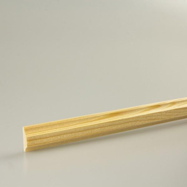 Schnitzleiste Massivholzdie Schnitzleiste Aus Massivholz Kiefer Ist Unbehandelt Mit Einer Schonen Schnitzleiste Haben Sie Die In 2020 Zierleisten Holz Schnitzen Holz
