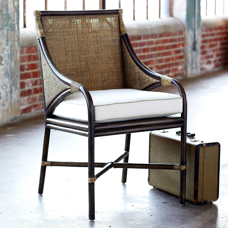 Palu Camden Chair Zinc Door Chairs Under 1100