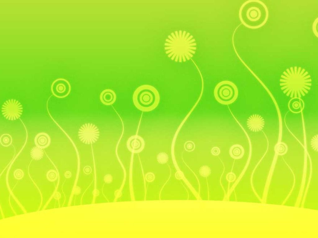 Lime green wallpaper dc9 hd wallpaper blue wallpaper abstract lime green wallpaper dc9 aloadofball Gallery