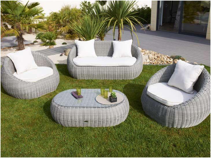 18 Utile Leroy Merlin Salon De Jardin Resine Pics Diy Outdoor Furniture Outdoor Space Design Outdoor Furniture