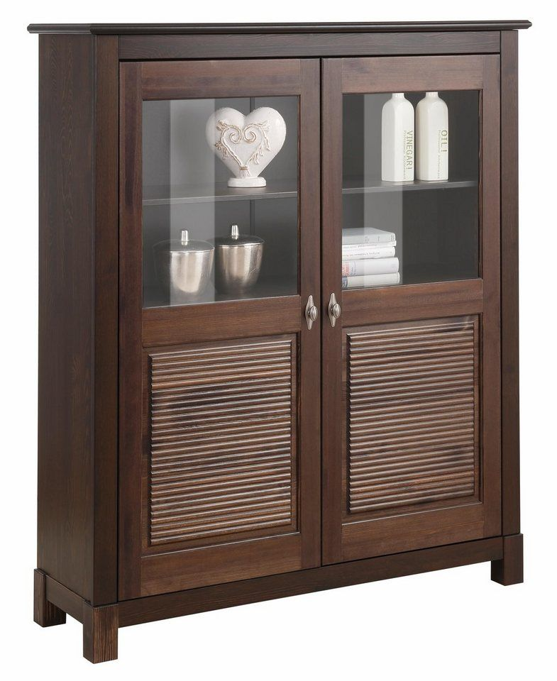 Highboard 120 Cm Breit