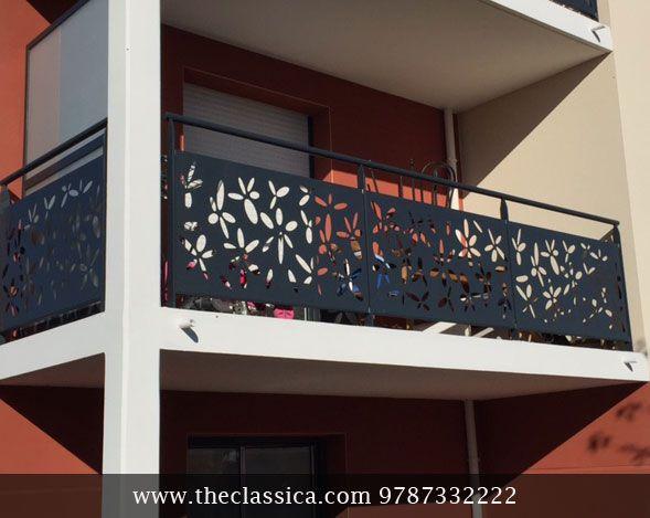 Update Image Not Found Balcony Railing Design Railing Design Door Gate Design