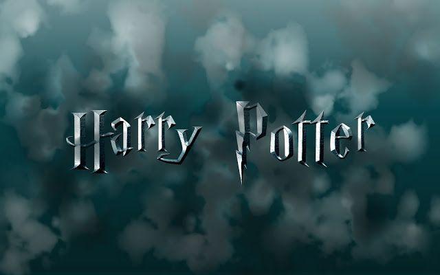 Harry Potter 30 Papeis De Parede Pc Com Imagens Papeis De
