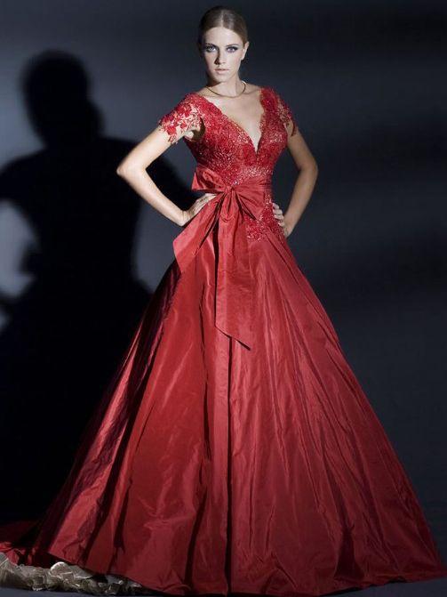wedding dress, wedding gown, bridal dress at ShopSimple.com ...
