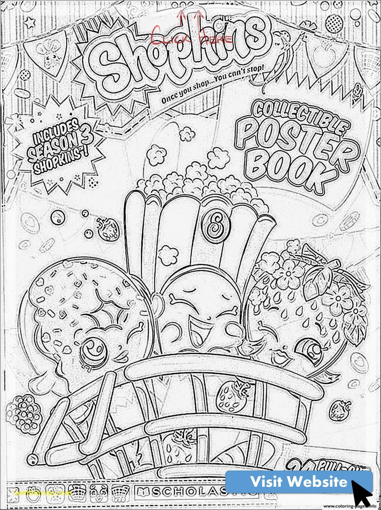 26 Cool Coloring Pages For Kids Disney Activity Books Shopkins Colouring Pages Thanksgiving Coloring Pages Animal Coloring Pages [ 1668 x 1248 Pixel ]