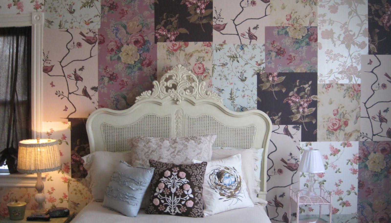 Romantic+Style+inspired.jpg (1600×913) | Master bedroom ...