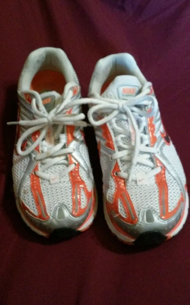 c52d300c7 Nike bowerman series shoes. Women s size 8. EUC. Great tread
