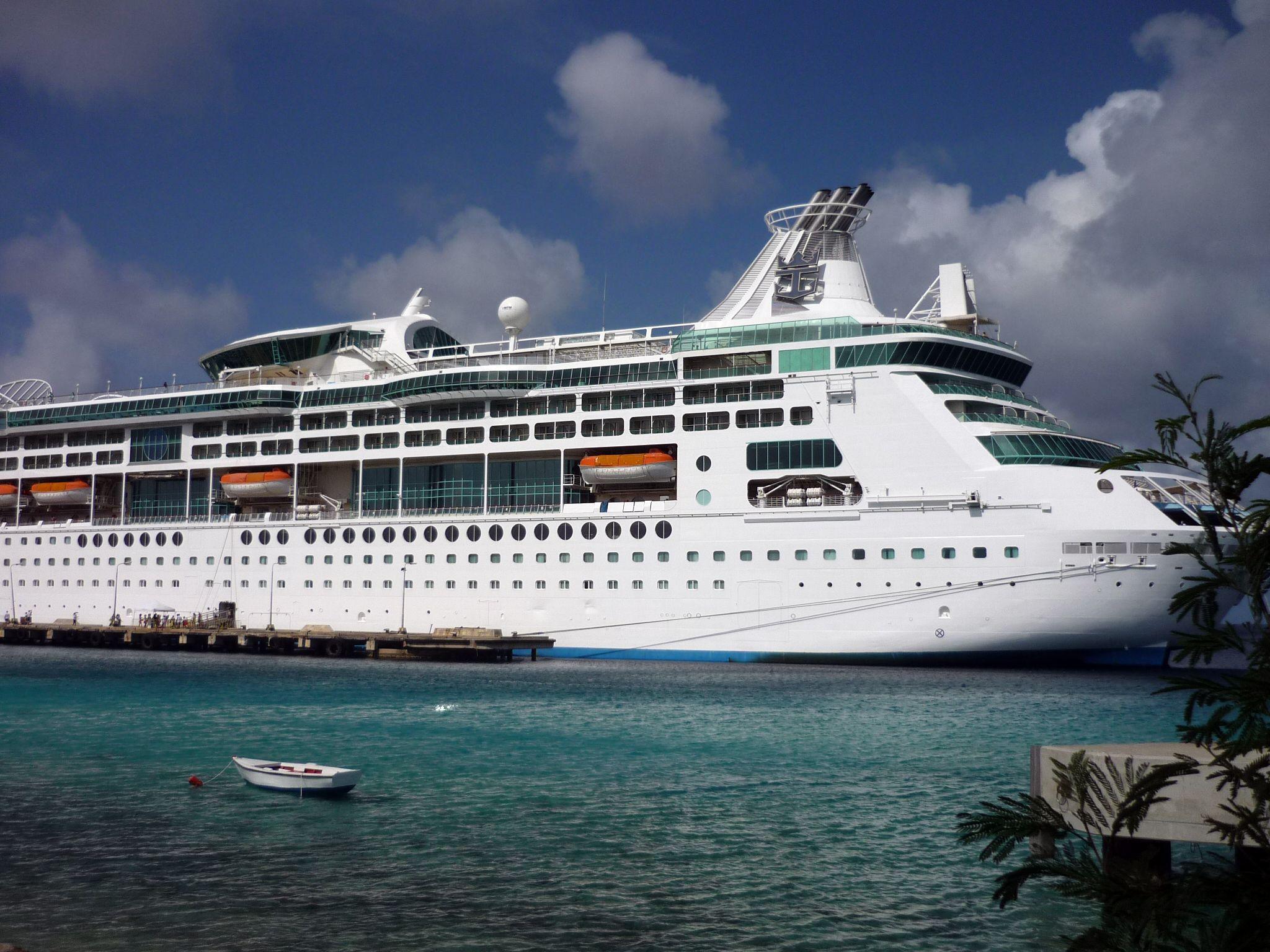 Disfruta de los placeres de la vida en un #crucero por el caribe #viajacongeotours #lamejorexperiencia