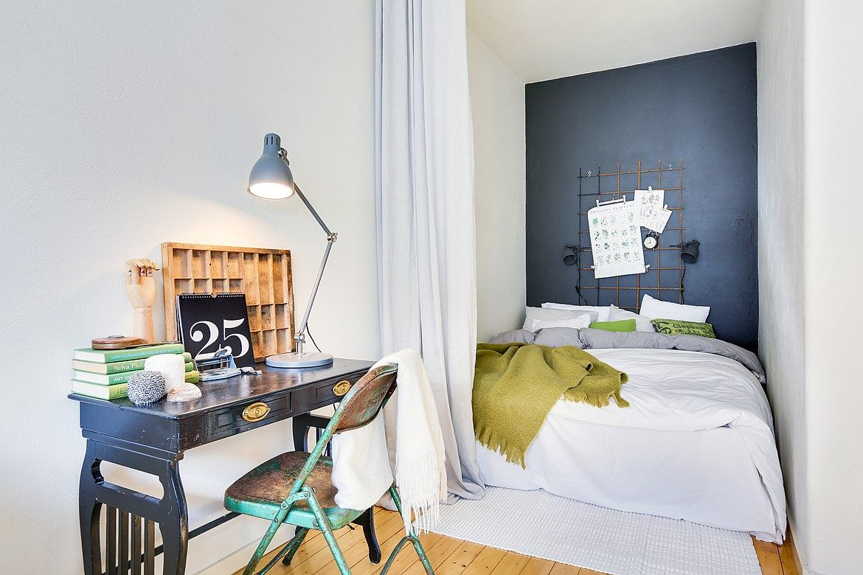 Follow Design Ideas : Blog - Instagram - Pinterest | Home Design ...
