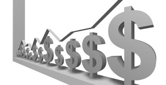 http://www.calameo.com/read/0027208343333e75d34a2SBA Small Business Loan application