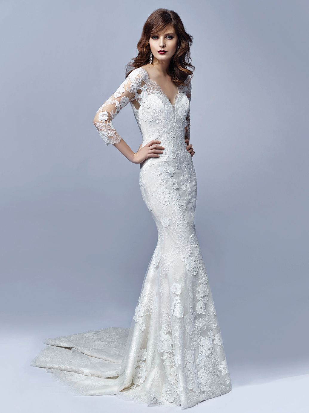 Jojo dress front image wedding ideas pinterest lace wedding