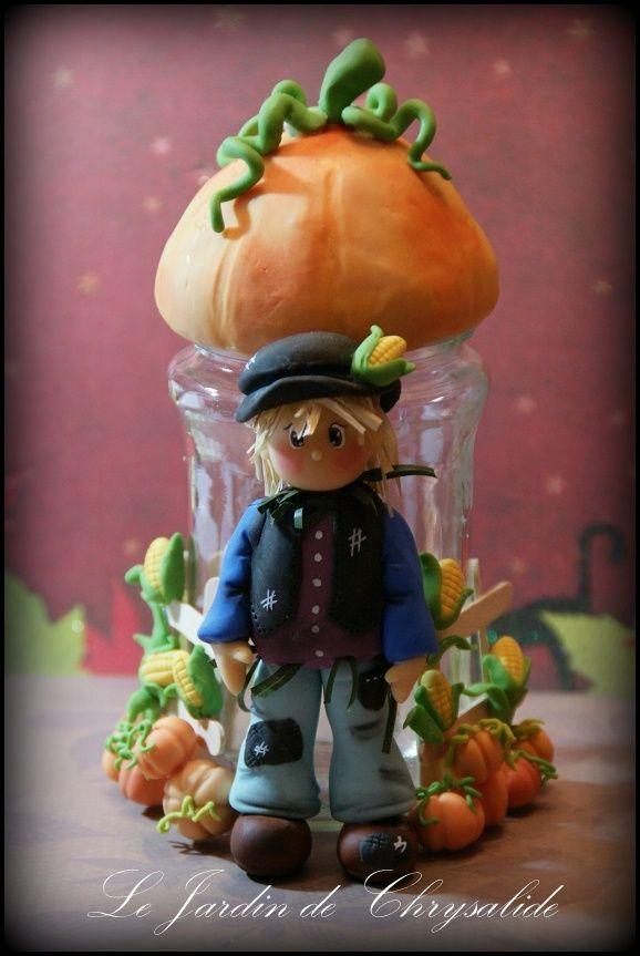 Aux couleurs de l'automne. http://jardinchrysalide.canalblog.com/archives/2015/10/17/32788679.html