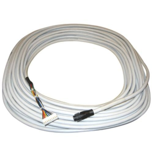 wire harnessing and custom cable assembly by specialized fremont ...