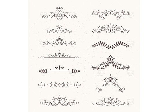 Floral dividers certificate templates 600 certificate certificate templates 600 yadclub Image collections