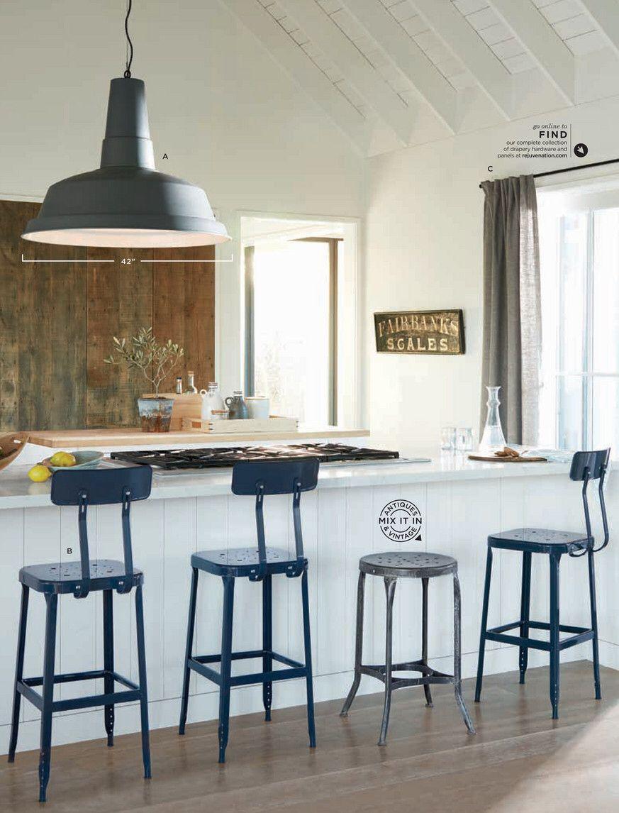 Berühmt Sysco Testküche Fotos - Küche Set Ideen - deriherusweets.info