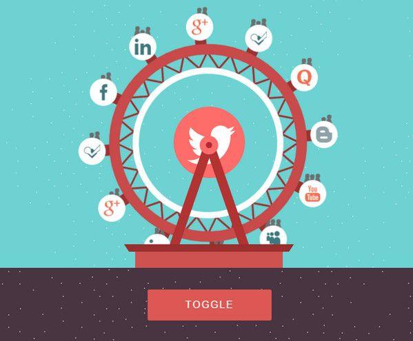 Download Ferris Wheel - SVG Icons(画像あり)   観覧車, デザイン, 謝恩会