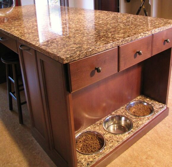 Kitchen Cabinets London Ontario: Pin Em Home