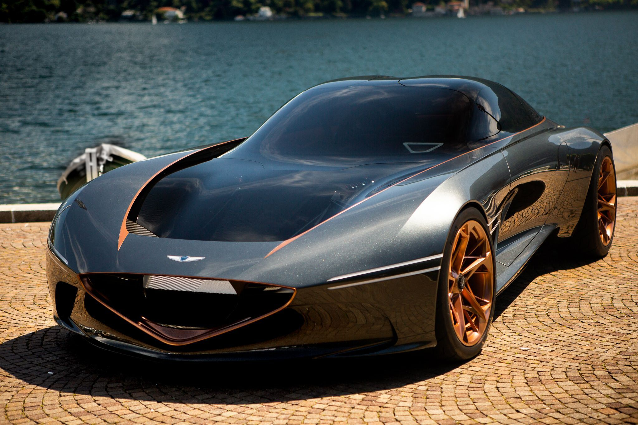 Registration New Supercars Super Cars Concept Cars