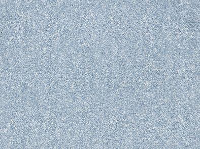 Heritage Heathers Carpet Sky Blue Carpets Types Of