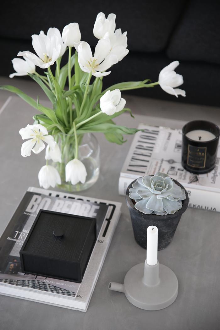 Libros de mesa de caf dise o de interiores decoracion - Libros de decoracion de interiores ...
