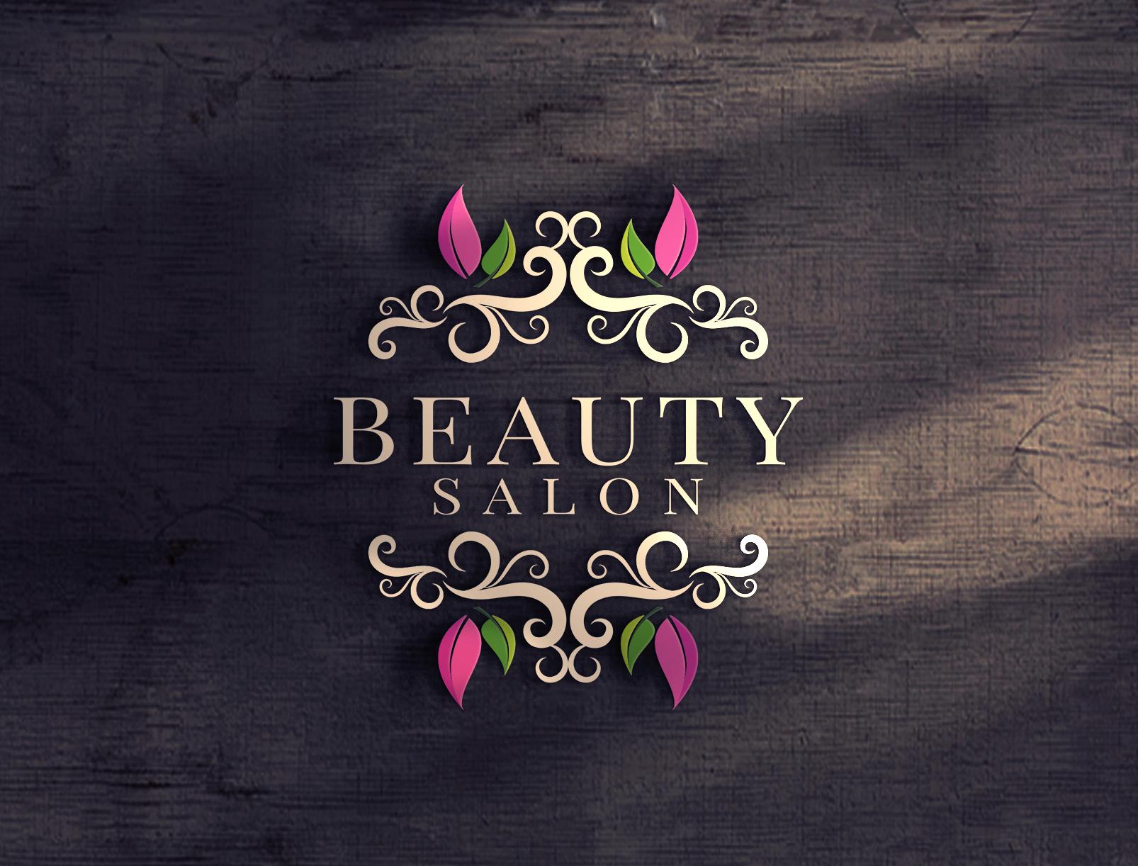 99 Logo Sale! HighQuality logo design for affordable