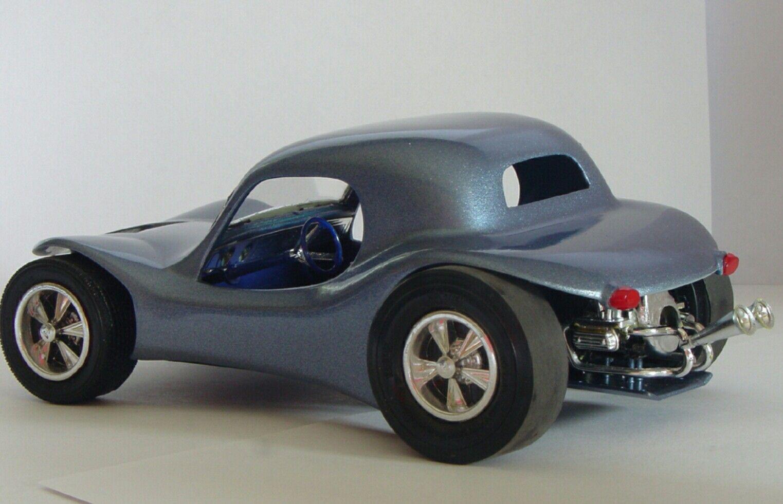 vw custom cars custom vws kit cars vw dune buggy beach buggy