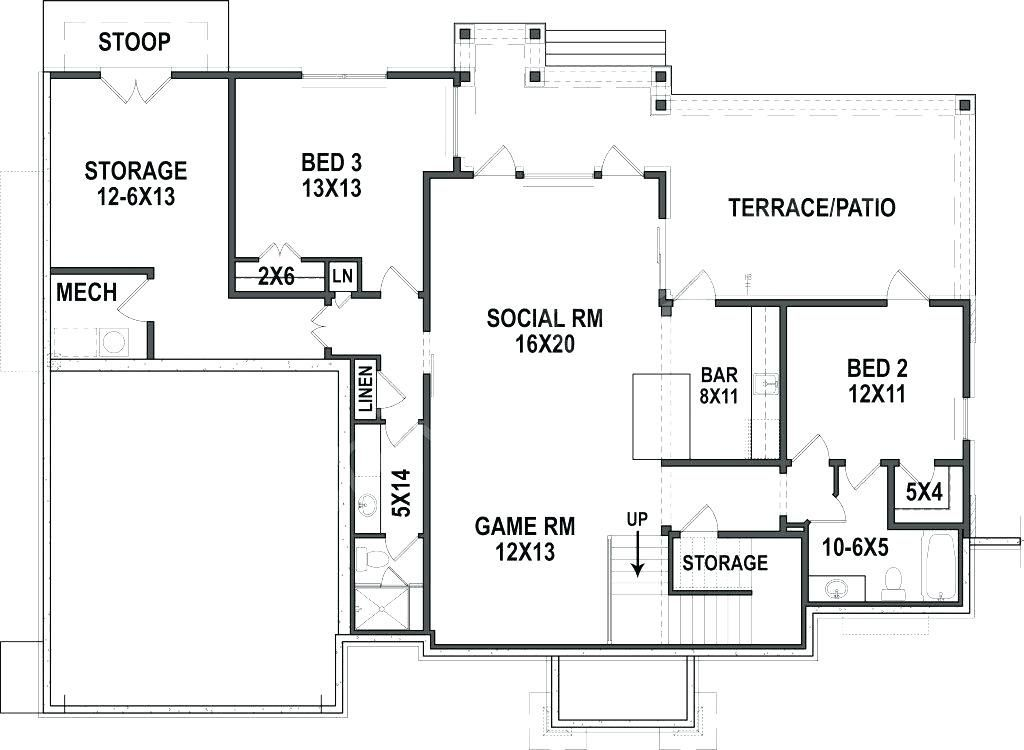 Small Church Floor Plan Designs Home Decor Church Decor Designs Diyhomedesignfloorpla In 2020 Floor Plan Design Free Floor Plans Home Design Plans