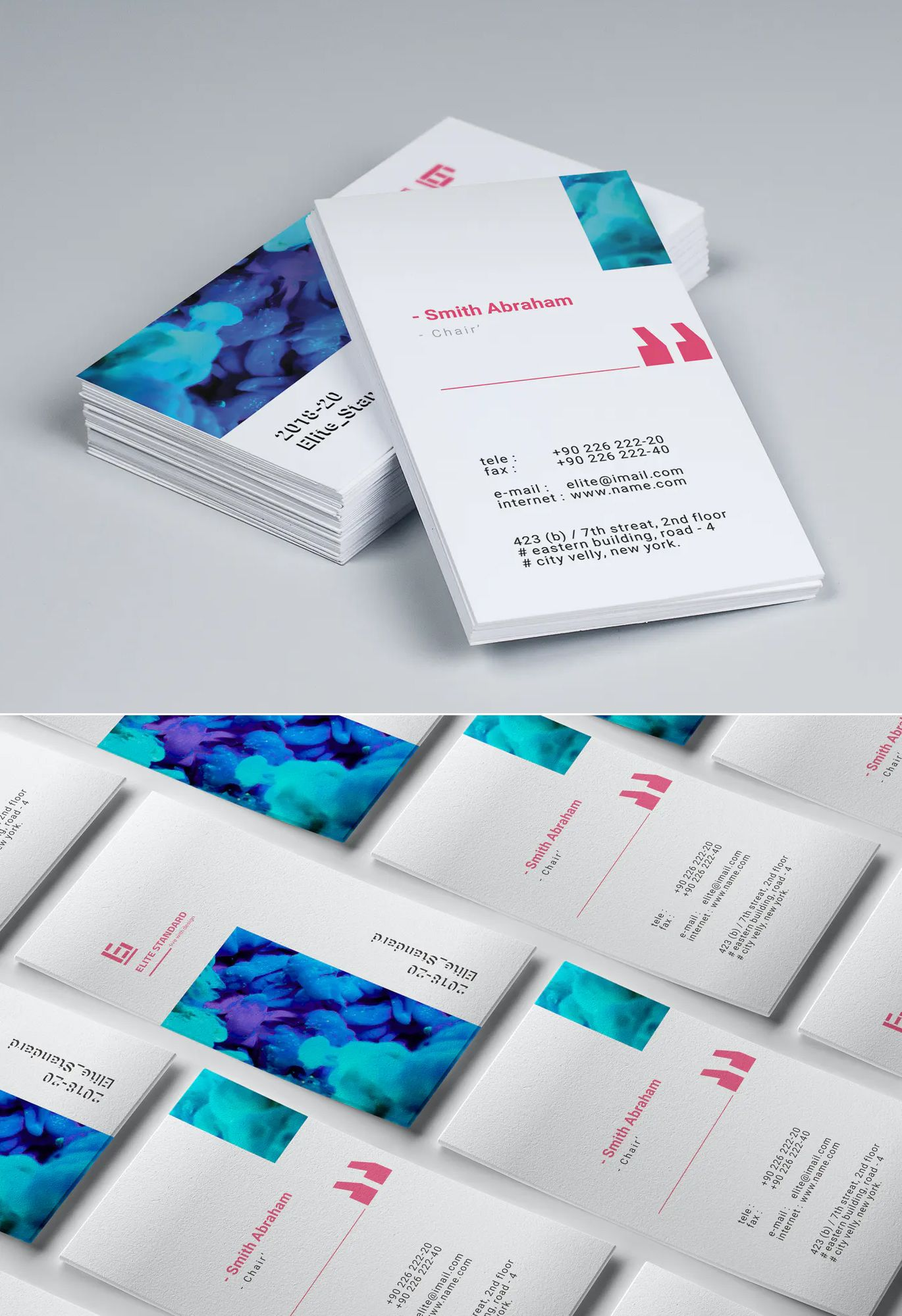 Studio Business Card Template In 2020 Business Card Template Design Business Card Template Business Cards