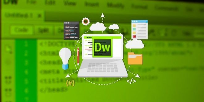 adobe dreamweaver cs6 serial number generator