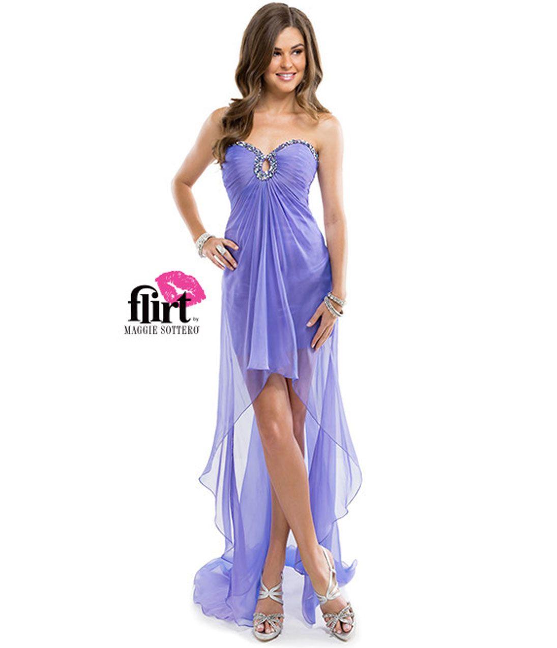 Loving the lavenderperiwinkle color tones formal elegance