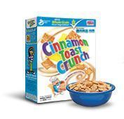 Cinnamon Toast Crunch, Only $1.00 at CVS! #cinnamontoastcrunch Cinnamon Toast Crunch, Only $1.00 at CVS! #cinnamontoastcrunch Cinnamon Toast Crunch, Only $1.00 at CVS! #cinnamontoastcrunch Cinnamon Toast Crunch, Only $1.00 at CVS! #cinnamontoastcrunch Cinnamon Toast Crunch, Only $1.00 at CVS! #cinnamontoastcrunch Cinnamon Toast Crunch, Only $1.00 at CVS! #cinnamontoastcrunch Cinnamon Toast Crunch, Only $1.00 at CVS! #cinnamontoastcrunch Cinnamon Toast Crunch, Only $1.00 at CVS! #cinnamontoastcrunch