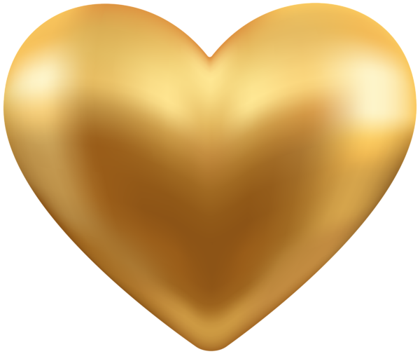 Pin By Monica Hagglund On Love Is Clip Art Heart Of Gold Heart Wallpaper