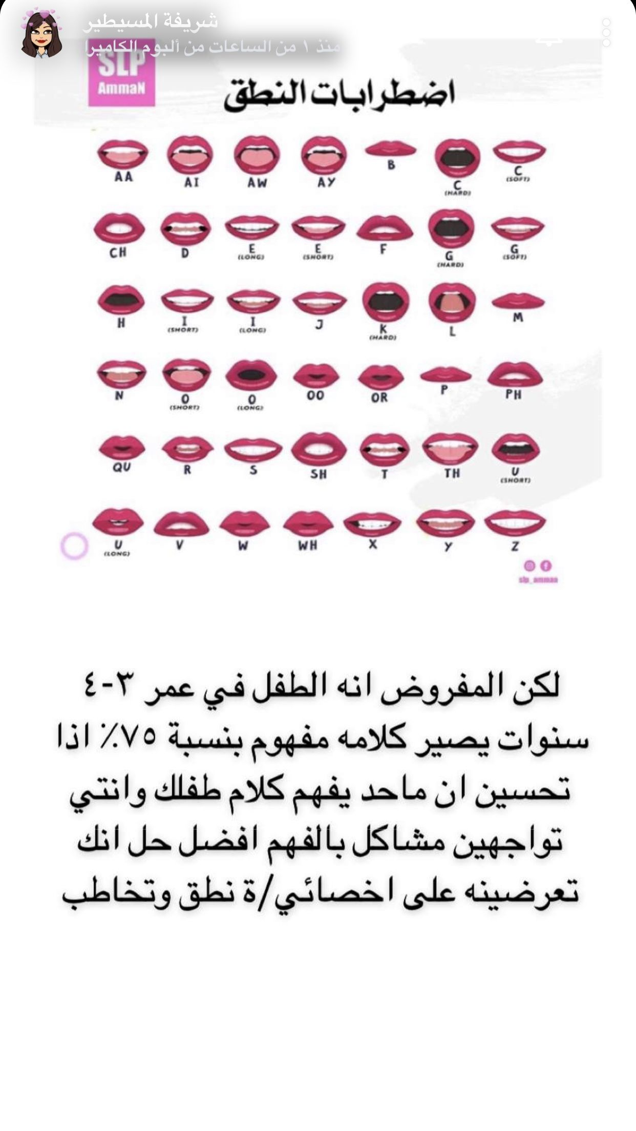 Pin By Najla Ya On تربية In 2020 Word Search Puzzle Words Word Search
