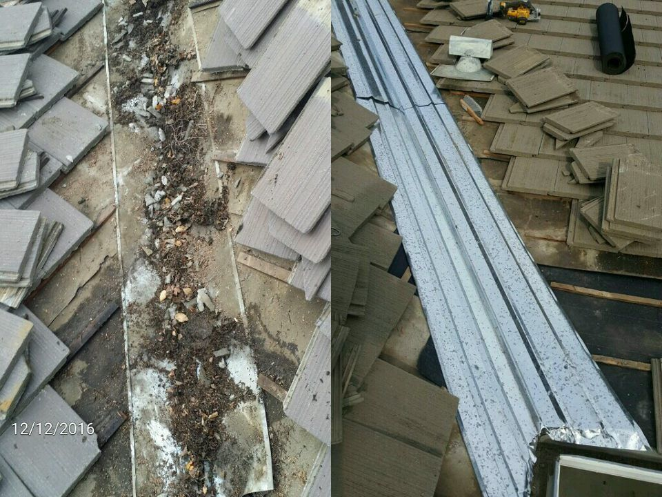 Pin On Roof Repair