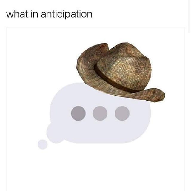 What Wot In Tarnation Memes Cowboy Hat Jokes Funnies