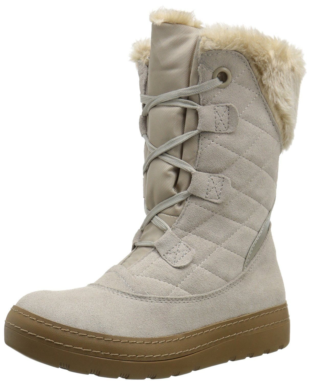 Women's Lara Snow Boot