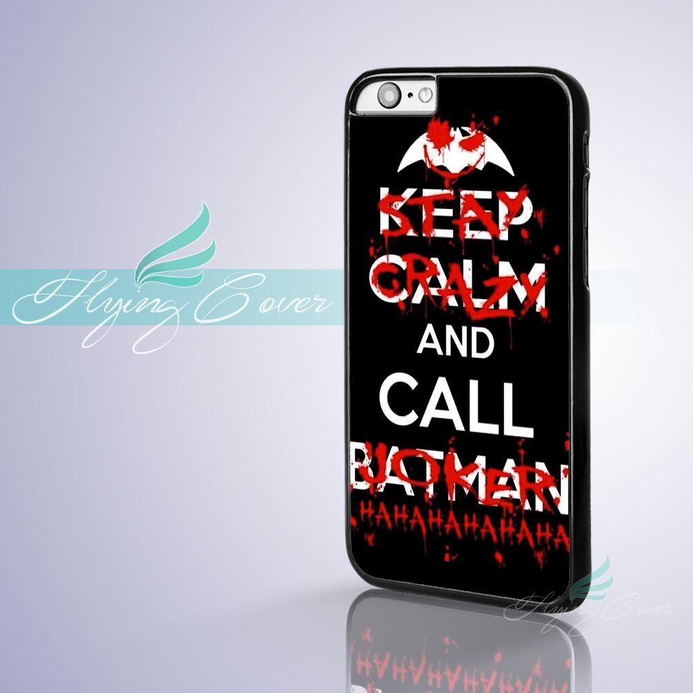 joker phone case iphone 7