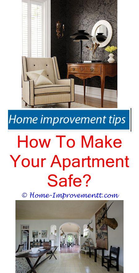 Easy Cool Diys To Do At Home   Home Fix Diy Marina Square.home Alarm