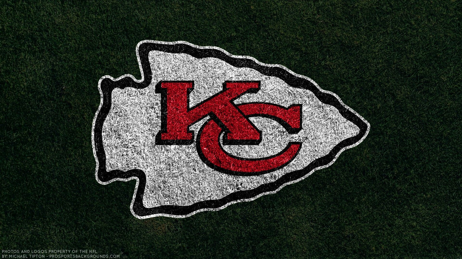Iphone Wallpaper From Chiefs Mobile App Kansas City Chiefs Logo Kansas City Chiefs Football Kansas City Chiefs