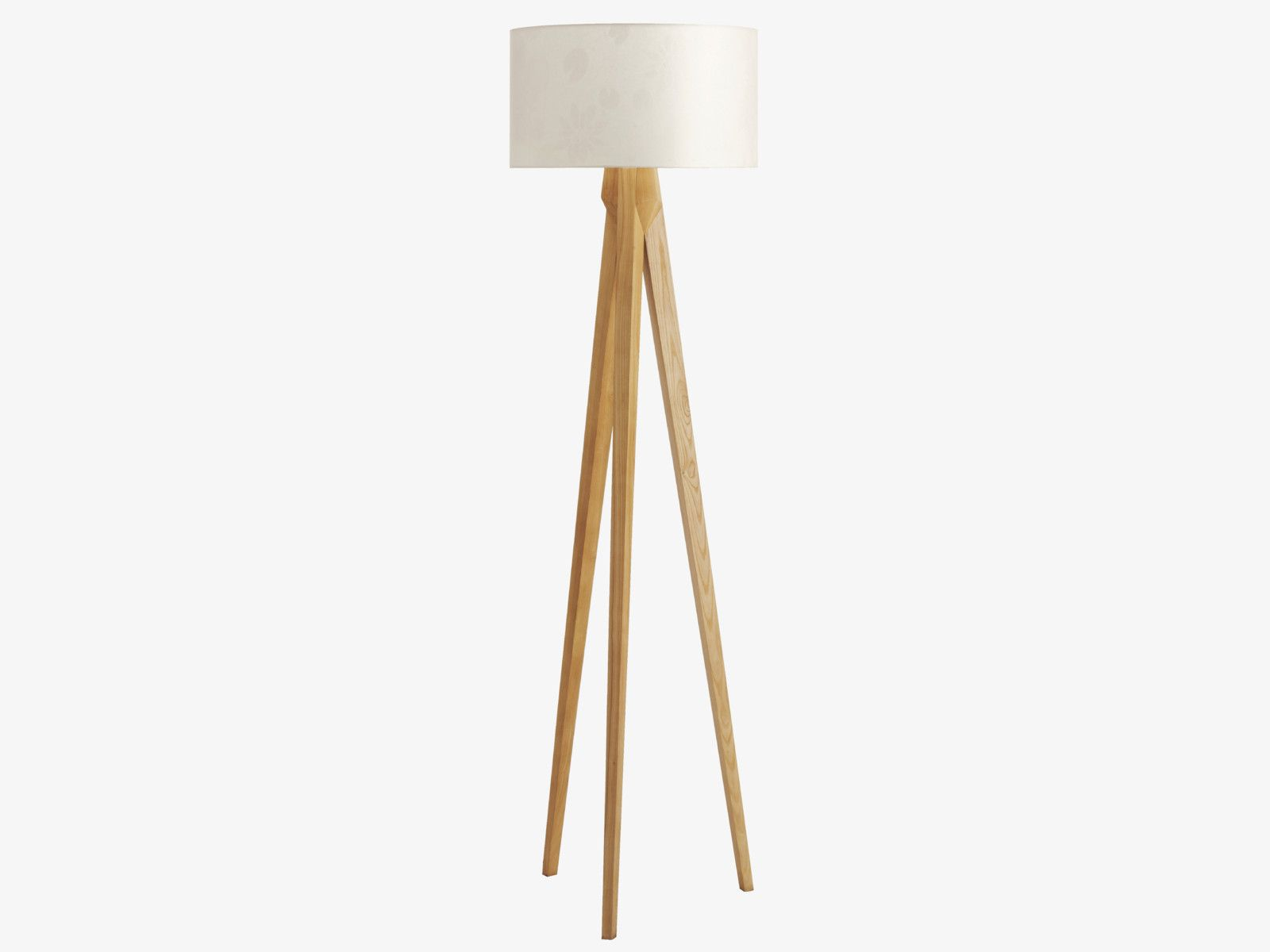 Tripod base ash wooden tripod floor lamp tripod lamp bases and tripod base ash wooden tripod floor lamp aloadofball Choice Image