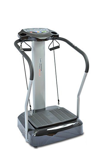 New Auwit Auw 503 Fitness Vibrat For Only 167 50