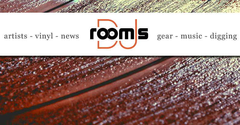 DJ rooms   Vinyl, Art, Living Rooms, Studios, Collections